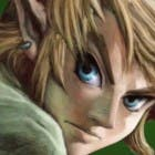 Reserva ya las nuevas figuras de The Legend of Zelda