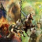 Nintendo publica el tráiler de lanzamiento de The Legend of Zelda: Twilight Princess HD