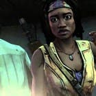 The Walking Dead: Michonne ya tiene fecha para su segundo episodio