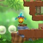 Two Tribes anuncia con un tráiler Toki Tori 2+ para Nintendo Switch