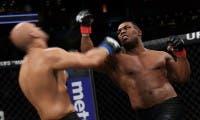 Más de 200 luchadores confirmados para UFC 2