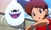 El anime de Yo-kai Watch llegará a España en mayo