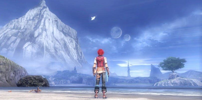 Ys VIII: Lacrimosa of Dana retrasa su lanzamiento occidental en PC