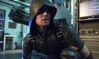 La sexta temporada de Arrow reinventará la serie