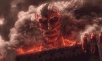 Attack on Titan llegará a Occidente el próximo mes de agosto