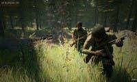 Battalion 1944 podría usar DirectX 12 en Xbox One