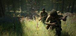 Los responsables de Battalion 1944 preparan nuevo juego con Square Enix