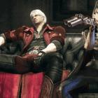 Hideki Kamiya reaviva los rumores sobre un crossover entre Bayonetta y Devil May Cry
