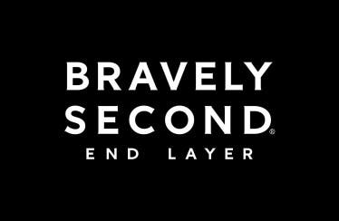 Bravely Second: End Layer es censurado en Occidente