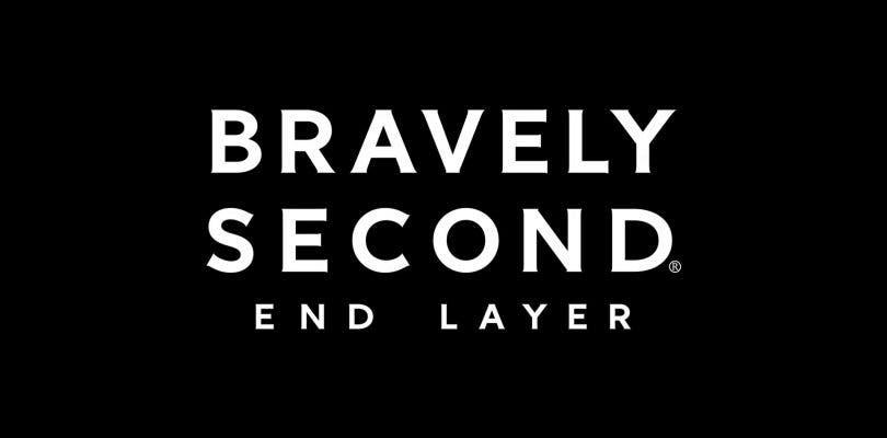 Bravely Second: End Layer es censurado en Occidente