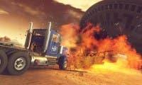 Confirmada la fecha de salida de Carmageddon: Max Damage