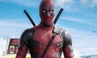 La historia de Deadpool es valorada por el Sindicato de Guionistas