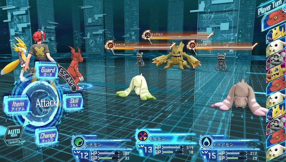 digimon_story-cyber-sleuth-combate