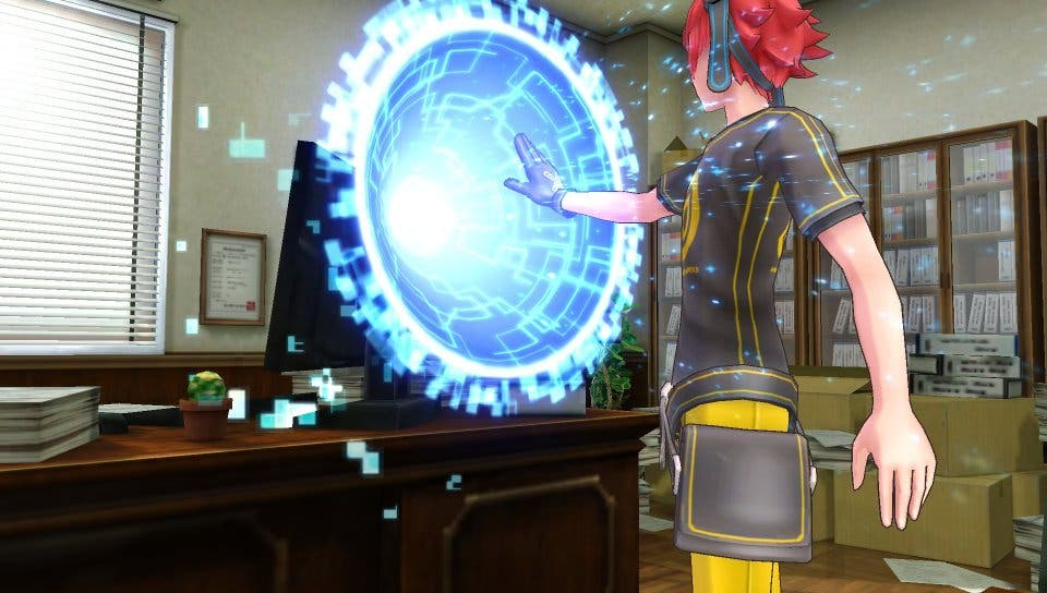 digimon_story-cyber-sleuth-detective
