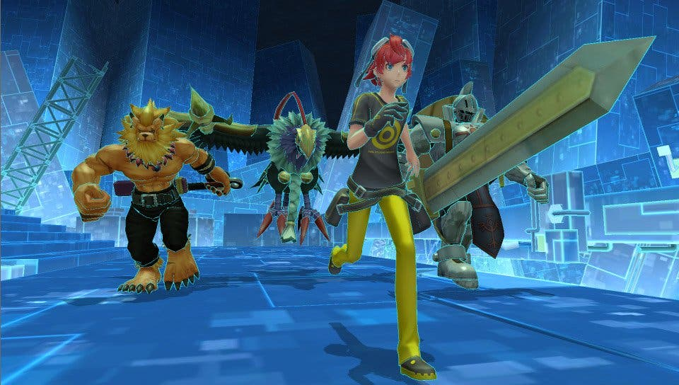 digimon_story-cyber-sleuth-party