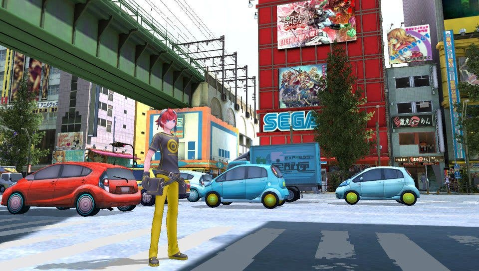 digimon_story-cyber-sleuth-tokyo