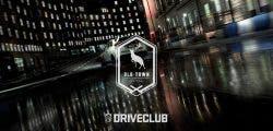 Así es la actualización de febrero de DriveClub