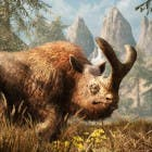 Far Cry Primal tendrá un modo supervivencia