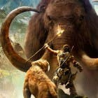 Ya está disponible la precarga de Far Cry Primal en PC