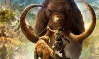 Ya está disponible la precarga de Far Cry Primal en PC