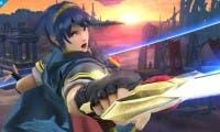El DLC de Fire Emblem Fates ya tiene fecha en Europa