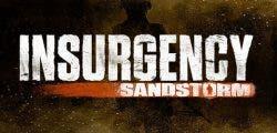 Insurgency: Sandstorm anunciado para PC y consolas