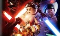 El próximo LEGO Star Wars explorará el pasado del último film