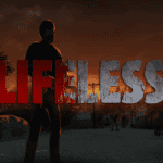 Lifeless llegará este mismo mes al early access de Steam