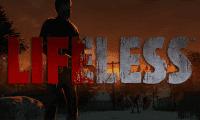El MMO posapocalíptico Lifeless muestra un espectacular tráiler