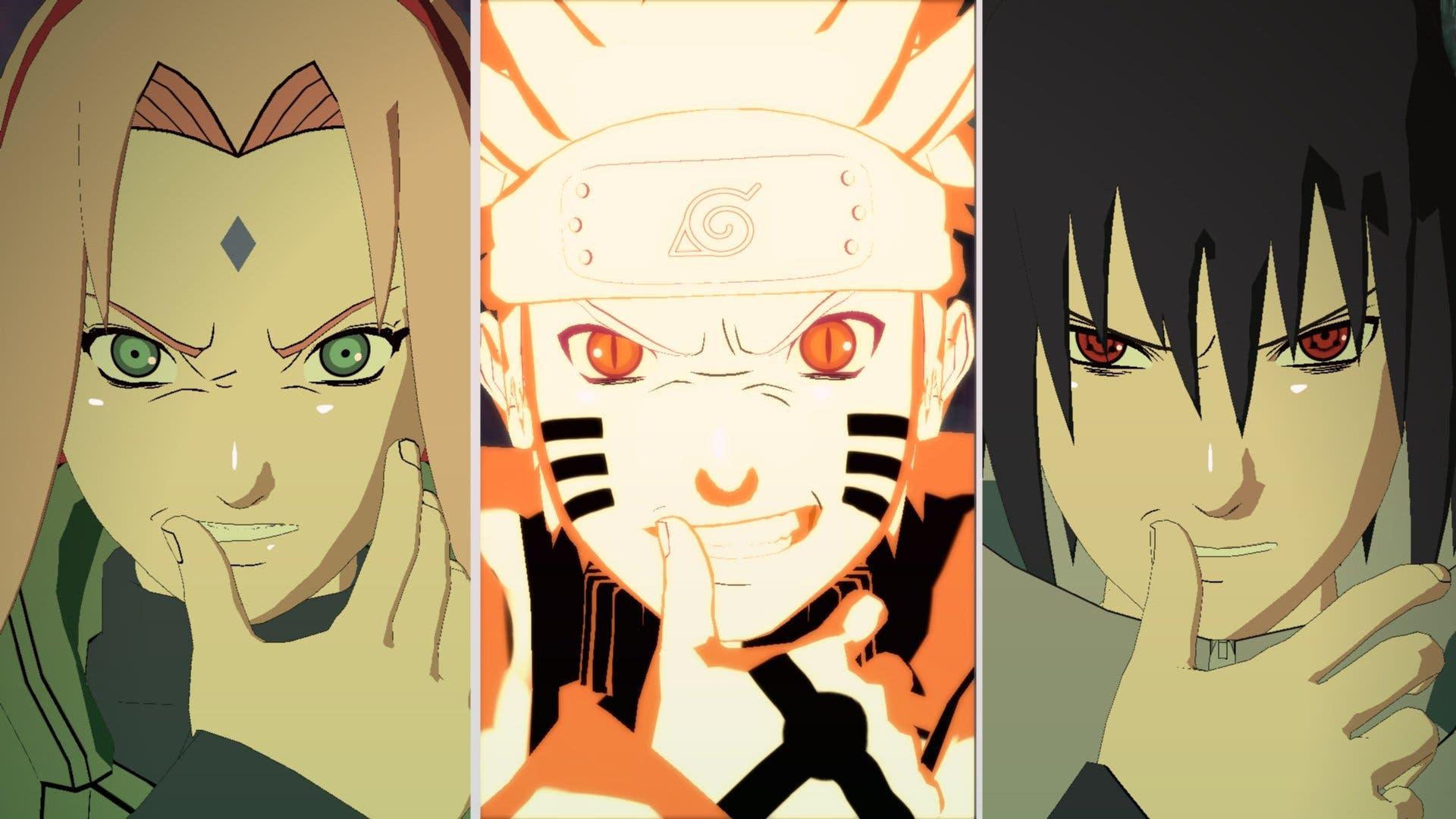 naruto_shippuden_ultimate_ninja_storm_4-2750337