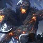 La expansión de Neverwinter: Underdark ya disponible en Xbox One