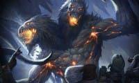 La expansión de Neverwinter: Underdark ya disponible en Xbox One