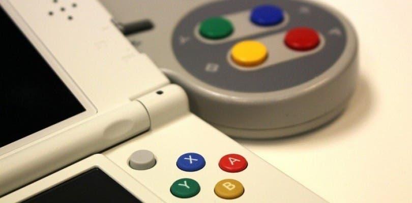 Anunciado un Nintendo Direct para mañana 3 de marzo