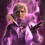 Phil Spencer apunta al lanzamiento de Phantom Dust antes del E3