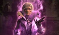 Se muestra el primer gameplay de Phantom Dust