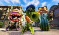 Plants vs Zombies Garden Warfare 2 se incorpora a EA Access