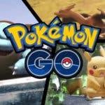 El código de Pokémon GO esconde referencias a nuevos legendarios