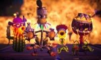 Se muestran los nuevos zombis de Plants vs. Zombies: Garden Warfare 2
