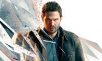 Comparativa en vídeo de Quantum Break en Xbox One y Xbox One X