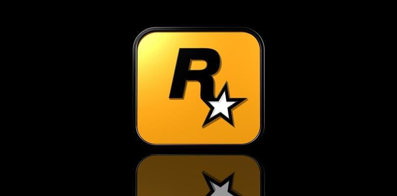 El expresidente de Rockstar North ha creado nuevas compañías