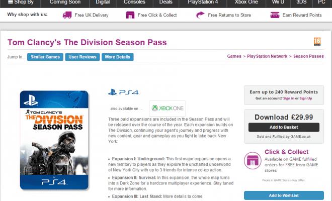seasonpassthedivision