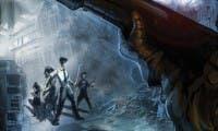 La supervivencia de Sheltered llegará muy pronto a PlayStation 4