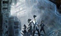 La supervivencia postapocaliptica de Sheltered llegará a Switch este mes