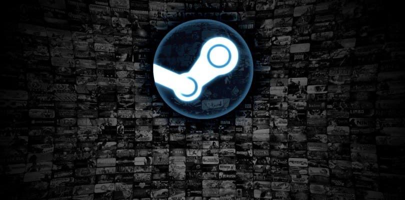 Valve detalla la tasa por publicar juegos en Steam Direct