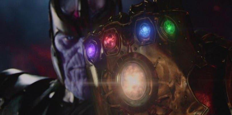 Las dos partes de Avengers: Infinity War serán muy distintas