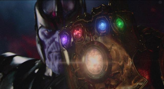 thanos-infinity-war-header-11