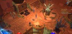 Los usuarios de EA Origin Access ya pueden jugar gratis a Torchlight II