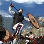 Naciones Eslavas será el octavo DLC de Total War: Attila