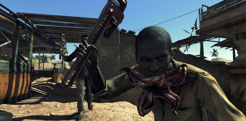 Este fin de semana prueba gratis Resident Evil: Umbrella Corps