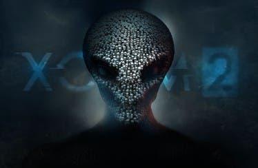 XCOM 2 celebra su salida en consolas con un tráiler de lanzamiento